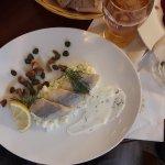 Foto de IBB Grand Hotel Lublinianka
