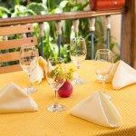 Photo of El Maiz Restaurante