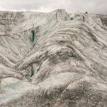 Photo of Arcanum Glacier Tours