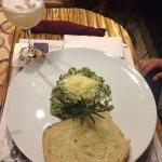 Photo de La Mosca en la Sopa