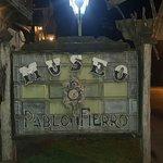 Photo of Museo Pablo Fierro