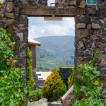 Photo of Pozo del Cielo