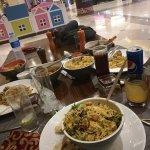 Photo of Indira Indian Restaurant