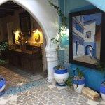 Photo of Hotel Hicham