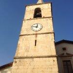Chiesa di Sant'Eustachio Martire