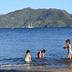 D-Resort Grand Azur Foto
