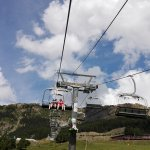 Photo of Grandvalira Ski Resort