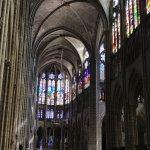 Photo de Basilique de Saint-Denis