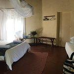 Makuzi Beach Lodge 이미지