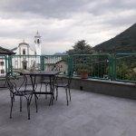 Photo of Hotel Ristorante National