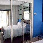 Foto de Mariposa Hotel Malaga