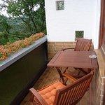 Wintersberg Berghotel am Limes Foto