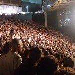 Photo de Teatro Castro Alves