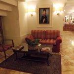 Foto de Hotel Modigliani
