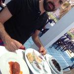 Photo of La Baya Ristorante Pizzeria