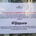 Photo of Gelateria Basilico e Limone