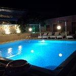 Photo de Sunrise Hotel