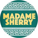 MADAME SHERRY - August 2016