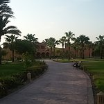Photo of Resta Grand Resort