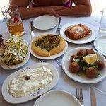 Photo of Dimitris Steak House