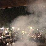 Photo of Cin Bal Kebab Restaurant