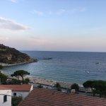 Photo of Hotel Baia Imperiale-Elba