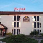 Photo of Kyriad Dijon - Longvic