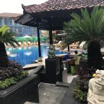 Photo of Kuta Beach Club Hotel