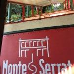 Photo of Monte Serrat