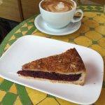 Photo de Cafe Josefina