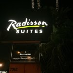 Photo of Radisson Suites Hotel Anaheim - Buena Park