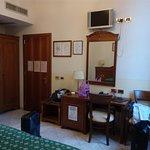 Photo de Hotel Il Duca