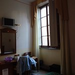 Hotel Il Duca Foto