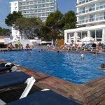 Photo of Fiesta Hotel Milord