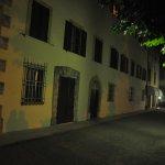 Photo of Villa San Lucchese Hotel