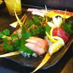 Photo of Hanamaru Restaurant