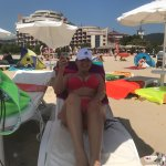 Photo of DIT Majestic Beach Resort