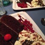 Bilde fra Brasserie Askur