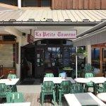 Photo de La Petite Taverne