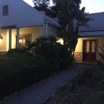 Photo of Swellendam Country Lodge