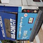 Photo of Big Bus Miami
