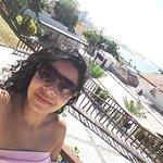 Photo of D Beach Resort