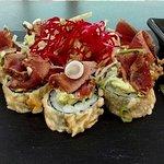 Photo of Umami Sushi Restaurant