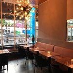 Photo of Cafe Walem