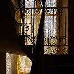 Photo of Hotel Azalea