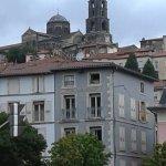 Photo of Hotel Saint-Jacques
