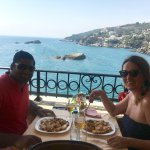 Photo of Restaurant Antigona