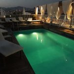 Photo de Splendid Hotel & Spa