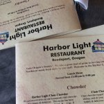 Foto de Harbor Light Family Restaurant
