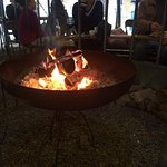 Photo of fforest Pizza Tipi